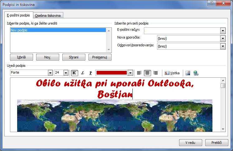 Outlook_Podpisi_Slika4