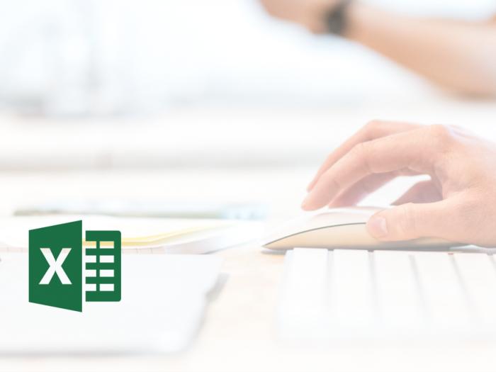 Microsoft Office Excel - Analiza kaj ce iskanje cilja