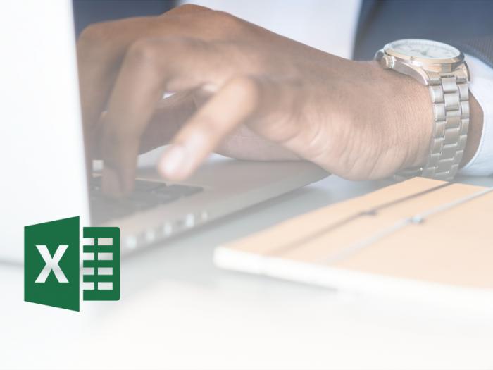 Microsoft Office Excel Uporaba pogojnega oblikovanja bilanca stanja