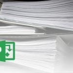 Microsoft Office Project - poročila
